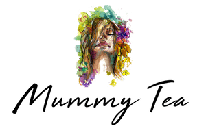 Mummy Tea